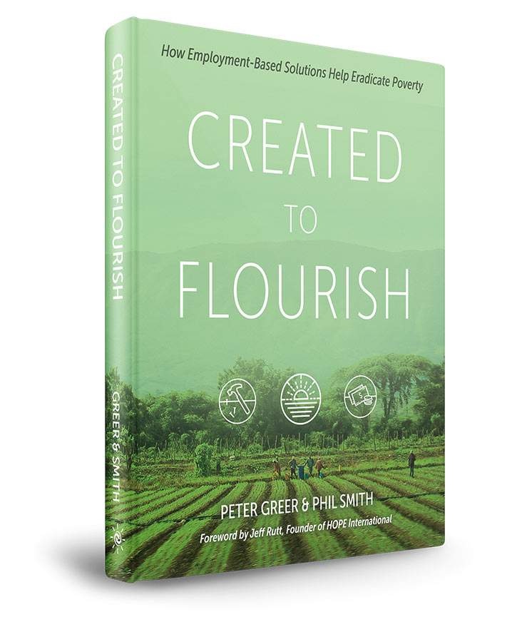 Social Enterprise free e-book